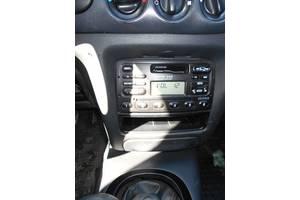 б/у Радио и аудиооборудование/динамики Ford Escort