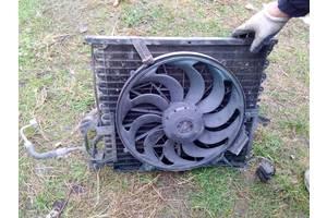 б/у Радиаторы АКПП BMW 3 Series