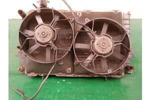 б/у Радиаторы Audi 100