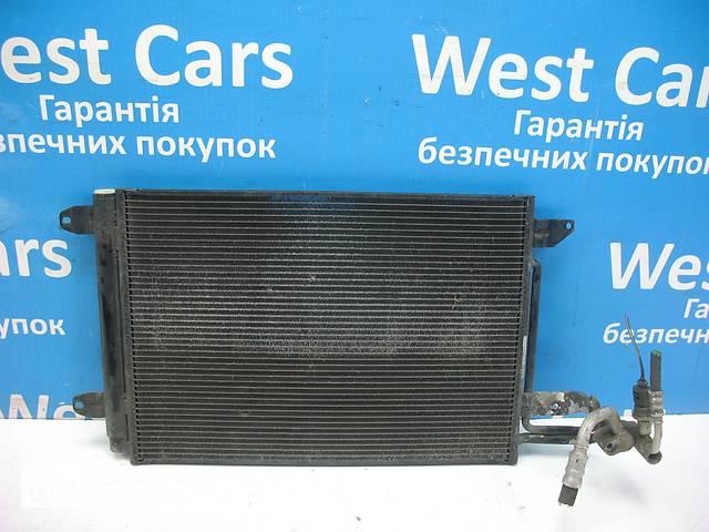 радиатор за транспортер