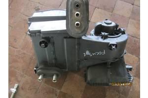 б/у Радиаторы кондиционера Ford Focus