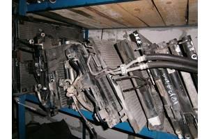 б/у Радиаторы кондиционера Dodge