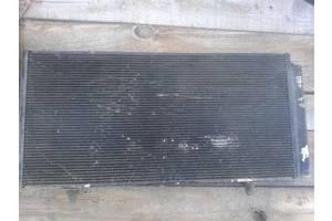 б/у Радиаторы кондиционера Subaru Outback