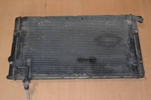 б/у Радиаторы кондиционера Volkswagen Golf IIІ