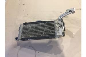 б/у Радиаторы масла BMW 3 Series
