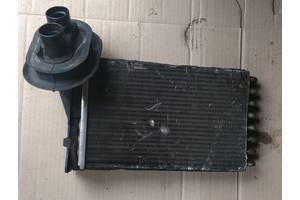 Б/у радиатор печки для Citroen ZX 91-97