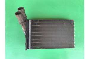 б/у Радиаторы печки Peugeot 306