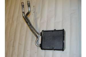 б/у Радиаторы печки Renault Laguna II