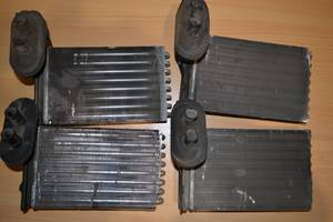 б/у Радиаторы печки Volkswagen Passat Variant