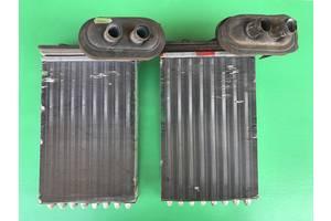 б/у Радиаторы печки Volkswagen Vento