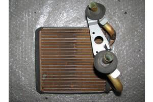 Б/у радиатор печки Mitsubishi Colt 1992 [10433]