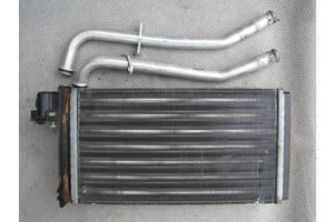 б/у Радиаторы печки Peugeot 309