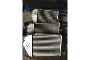 б/в радіатори интеркуллера Mitsubishi Pajero Sport