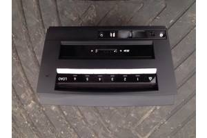 б/у Радио и аудиооборудование/динамики Mercedes S 550