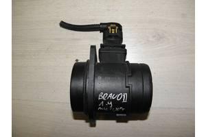 б/у Расходомеры воздуха Fiat Multipla