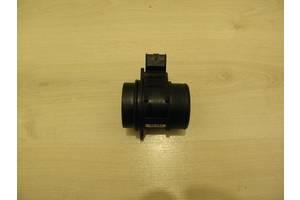 б/у Расходомеры воздуха Peugeot 306