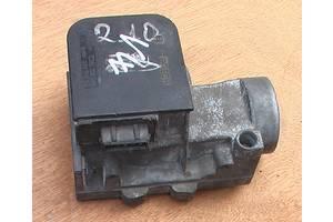 Б/у витратомір повітря для Volkswagen Golf II