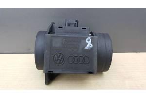 Б/у витратомір повітря для Volkswagen Golf IV 1.9 TDI 2.0 TDI 2000-2005