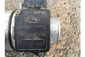 б/у Расходомеры воздуха Ford