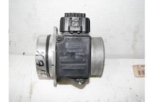 б/у Расходомеры воздуха Ford KA