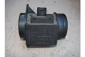 б/у Расходомеры воздуха Volkswagen LT