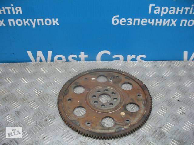 продам Б/У 2006 - 2012 Rav 4 Маховик АКПП 2.0 бензин. Вперед за покупками! бу в Луцьку