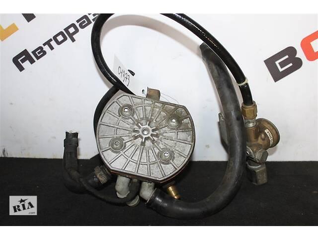 купить бу Б/у Редуктор газовый на Mercedes W221 2005-2009-2013 в Харькове