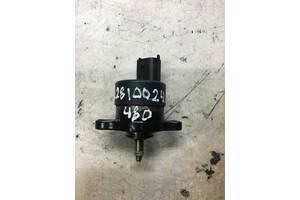 Б/у редукционный клапан ТНВД для BMW 5 Series 525. 530. E-39. 2.5-3.0TDI. (0281002480)