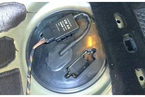б/у Реле топливного насоса Volkswagen Passat B6