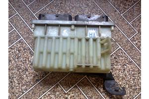 б/у Реле вентилятора радиатора Opel Astra G