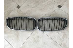 б/у Решётки радиатора BMW 3 Series Gran Turismo