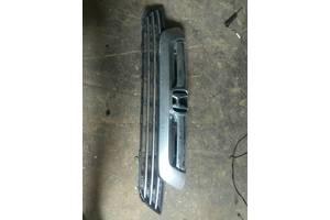б/у Решётки радиатора Honda CR-V
