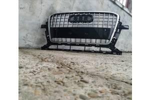 б/у Внутренние компоненты кузова Audi Q5