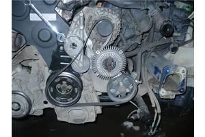 б/у Ролики ГРМ Volkswagen Passat B6