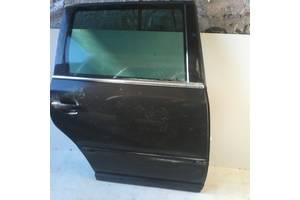 б/у Ручки двери Volkswagen Passat B5