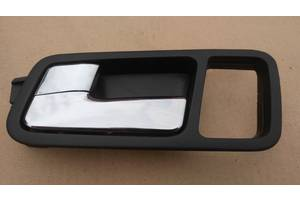 б/у Ручки двери Chevrolet Epica