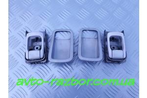 б/у Ручки двери Nissan Vanette груз.