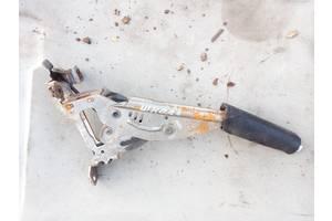 б/у Ручки ручника Skoda Octavia A5