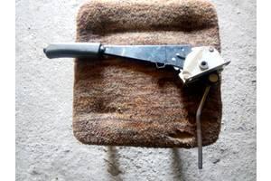 б/у Ручки ручника ВАЗ 2108
