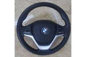 б/у Рули BMW X5
