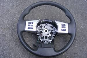 б/у Рули Nissan Pathfinder