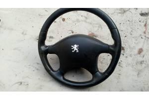 б/у Рули Peugeot 406