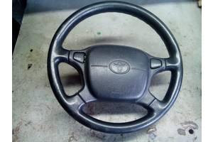 б/у Рули Toyota Rav 4
