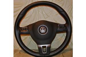 б/у Рули Volkswagen Passat B6