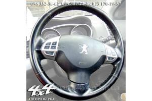 б/у Рули Peugeot 4007