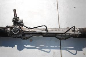 б/у Рулевые рейки Peugeot 307