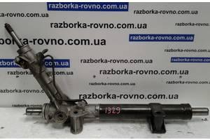 б/у Рулевые рейки Renault Trafic