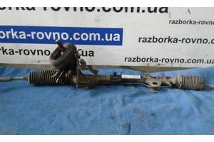 б/у Рулевые рейки Renault Duster