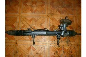 б/у Рулевые рейки Citroen C5