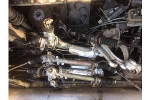 б/в кермові рейки Volkswagen Golf IV